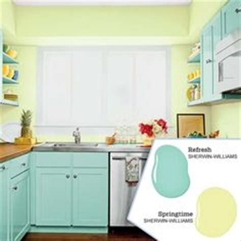 color for kitchens cottage paint colors on valspar blue grey 2310