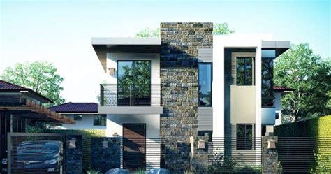 myhouseplanshop  bedroom modern house plan designed   square meters