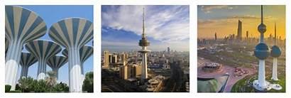 Kuwait International East