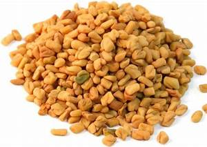 Семена пажитника от диабета