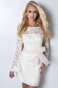 white lace wedding dress white lace bridal dress a trusted wedding source by dyal net