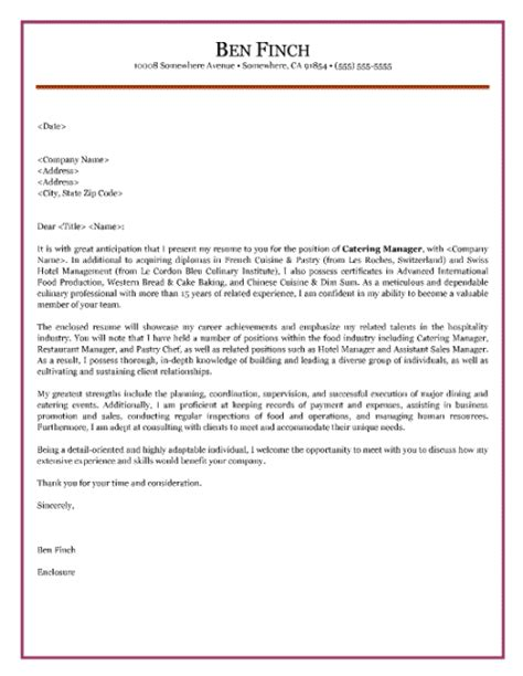 canada resume cover letter samples wall picture outline