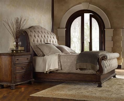 how to make a king size headboard tufted headboard king size bed doherty house getting