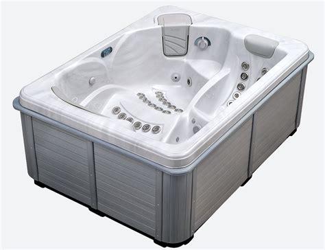 2 3 Person Tub - compact 2 3 person tub thermospas tubs