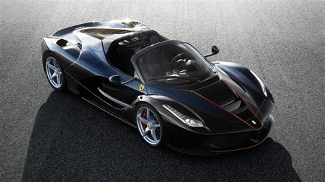 car ferrari 2017 2017 ferrari laferrari spider wallpaper hd car wallpapers