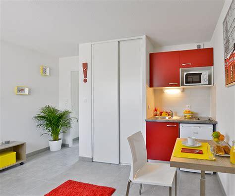 location chambre meubl馥 bordeaux location chambre etudiant bordeaux 28 images location vacances appartement grenoble 16 nuit chambre d 233 tudiant logements d 233 tudiants
