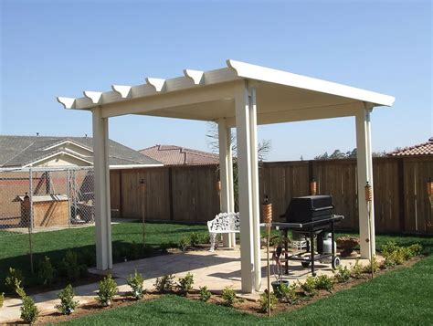 alumawood gable patio covers home design ideas