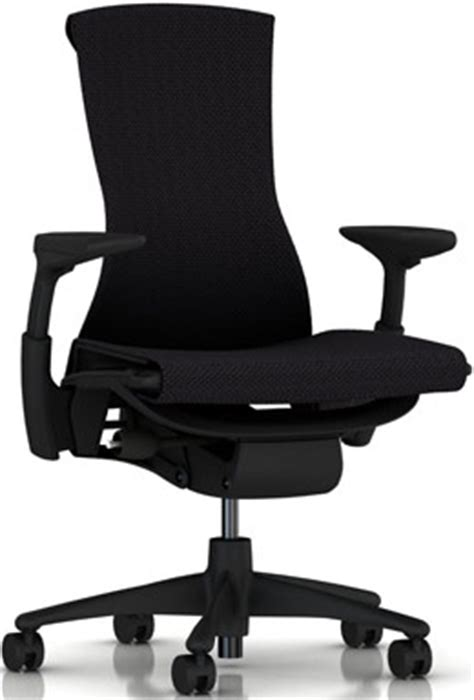 headrest for herman miller aeron chair ergonomic chairs