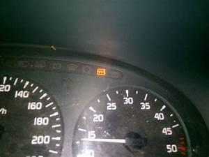 Scenic 2 Ne Demarre Pas : probleme voyant reste allumer renault megane diesel auto evasion forum auto ~ Maxctalentgroup.com Avis de Voitures