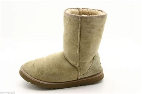 ugg womens boots size 8 womens ugg boots size 8