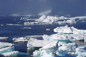 How predictable is the first ice-free Arctic summer?  Arctic