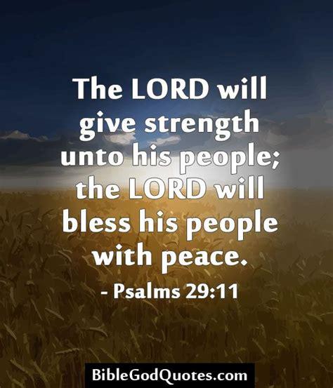 bible verses  quotes images  pinterest