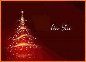 Weihnachtskarten motive kostenlos downloadengrusskarte for Weihnachtskarten motive kostenlos download