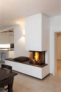 steinwand wohnzimmer kamin die besten 17 ideen zu moderne kamine auf modernes wohnen luxuriöse schlafzimmer