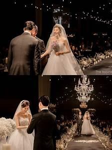 Kim Ha Neul Is a Beautiful Bride in Wedding Photos | Soompi
