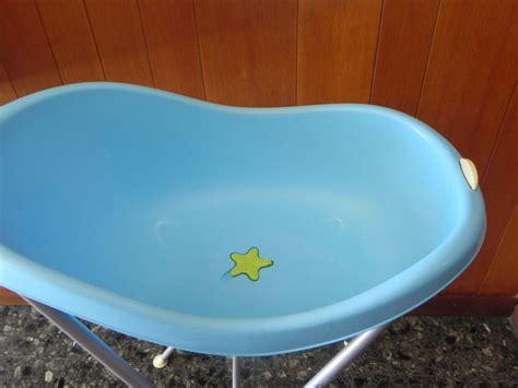 tuyau baignoire bebe confort baignoire b 233 b 233 confort chicchoccharmebrad
