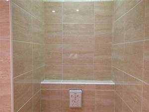 faience salle de bain point p chaioscom With pose carrelage salle de bain