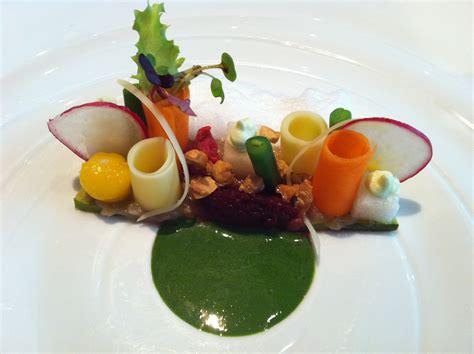 nouvelle cuisine aeht 2015 cervia