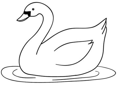 gambar mewarnai dengan gambar ilustrasi hewan