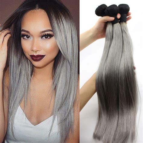 platinum hair color styles platinum hair color best hair color 2017 3313