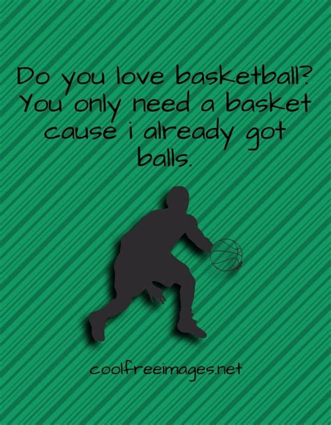 basketball pick  lines images coolfreeimagesnet