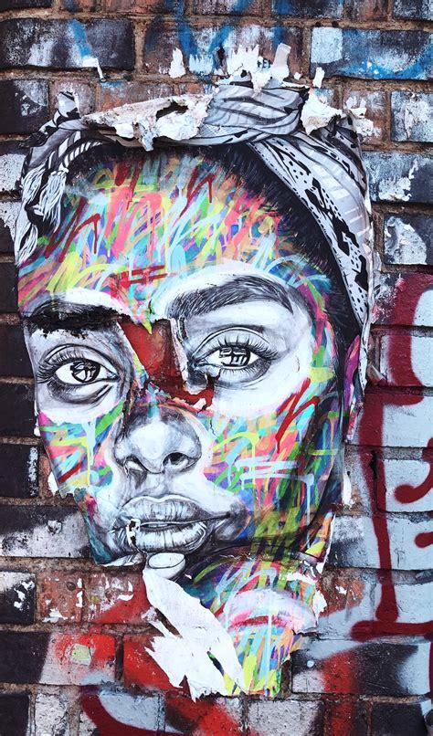 graffiti art brick  street hd photo  jon tyson