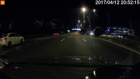 mijia dash cam night vision review xiaomi car dvr camera
