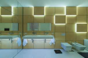 10 modern bathroom lighting ideas and pictures
