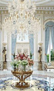 Villa Interior Design in Dubai, Best villa design, Photo 3 ...