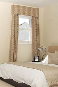 Curtain ideas for 2 small windows curtain menzilperdenet for Curtains for bedroom windows with designs 2015