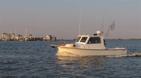 Boat R Villas Nj by Fishing And Other Wildlife Homestead Cape May