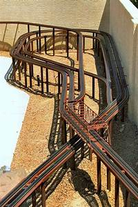 Image Result For Addams Family Toy Train Layout Diagram