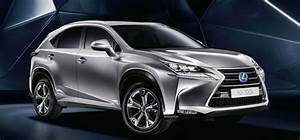 Lexus Nx 300h Consommation : lexus nx 300h le crossover hybride partir de ~ Medecine-chirurgie-esthetiques.com Avis de Voitures