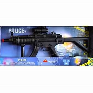 Fusil Pour Enfant : fusil d 39 assaut sonore jeux et jouets lgri avenue des jeux ~ Premium-room.com Idées de Décoration