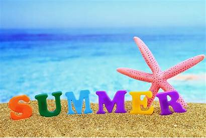 Summer Season Pakistan Wallpapers Spring Things Wear