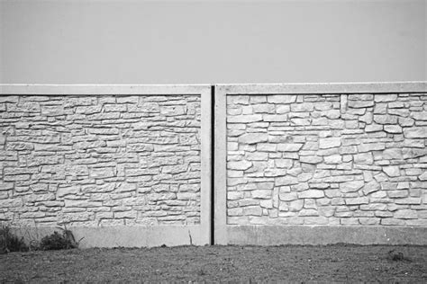 Unterschied Zement Beton. Frage Was Ist Der Unterschied