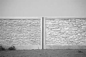 Unterschied Estrich Und Beton : betonwerk fertigteil technik ~ Indierocktalk.com Haus und Dekorationen