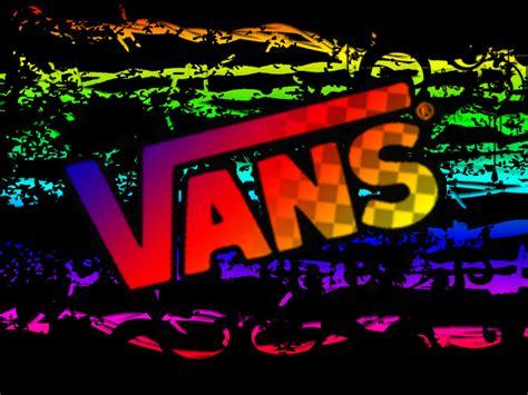 Vans Wallpaper Iphone Hd