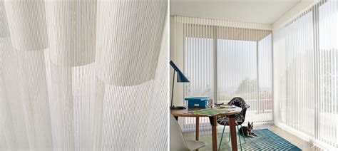 curtain and drapery cleaning onsite in florida