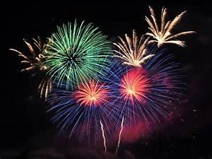 Feuerwerk Was Ihr Fr Den Richtigen Umgang Wissen Msst