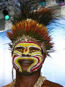 Pionierarbeit im Dschungel Papua-Neuguineas - N-LAND