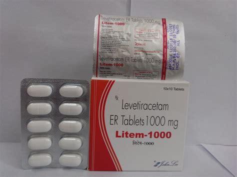 Levetiracetam(cas No. 102767-28-2) Manufacturers
