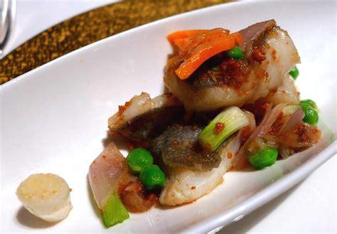 cuisine hongkongaise article restaurant gastronomie hongkongaise du