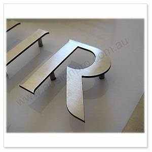 21 best images about lettering sheet metal on pinterest With steel letters for signs
