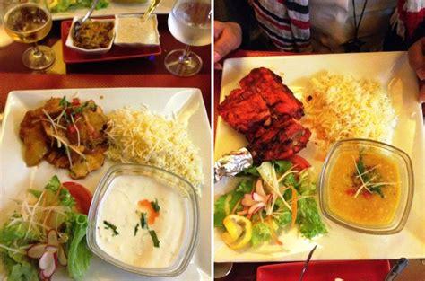 Darty Cuisine Lyon - in cuisine lyon excellent in cuisine lyon with in cuisine