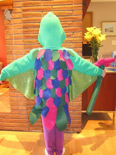 hummingbird costume images  pinterest costume