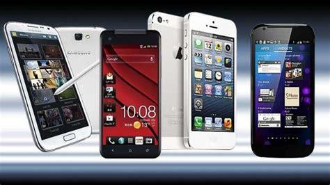 smartphones at lowest price ways to buy smartphones at lowest price