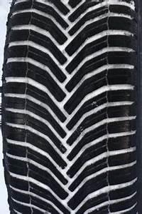 Michelin 4 Saison : essai michelin crossclimate un pneu t aussi bon en hiver l 39 argus ~ Maxctalentgroup.com Avis de Voitures