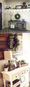 Best, 25, Small, Apartment, Entryway, Ideas, On, Pinterest