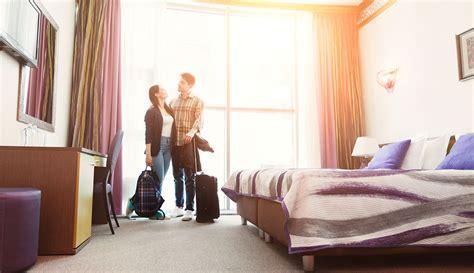 Consigli Utili Di Come Scegliere L'hotel Perfetto Per Una